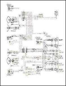 [DIAGRAM_3NM]  BO_4977] Wiring Diagrams For Gmc 7000 Truck Wiring Diagram | 1992 Gmc 7000 Wiring Diagram |  | Perm Tron Mohammedshrine Librar Wiring 101