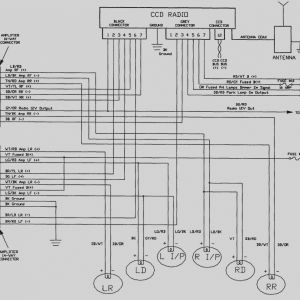 97 Jeep Grand Cherokee Radio Wiring Diagram from static-cdn.imageservice.cloud