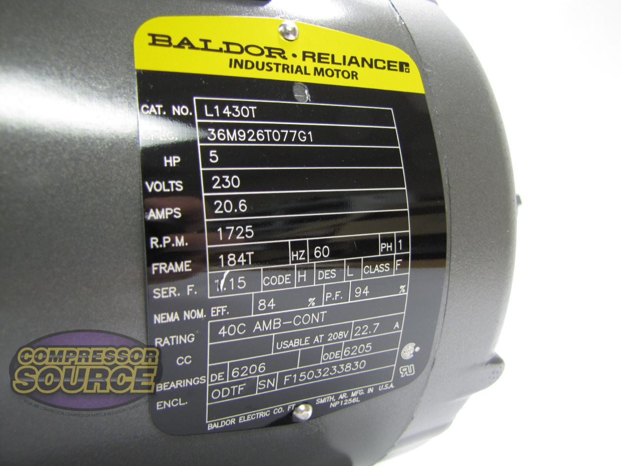 baldor electric motor 5 capacitor wiring 3 capacitor 5 hp ol 3497  5 hp baldor motor capacitor wiring diagram download diagram  5 hp baldor motor capacitor wiring