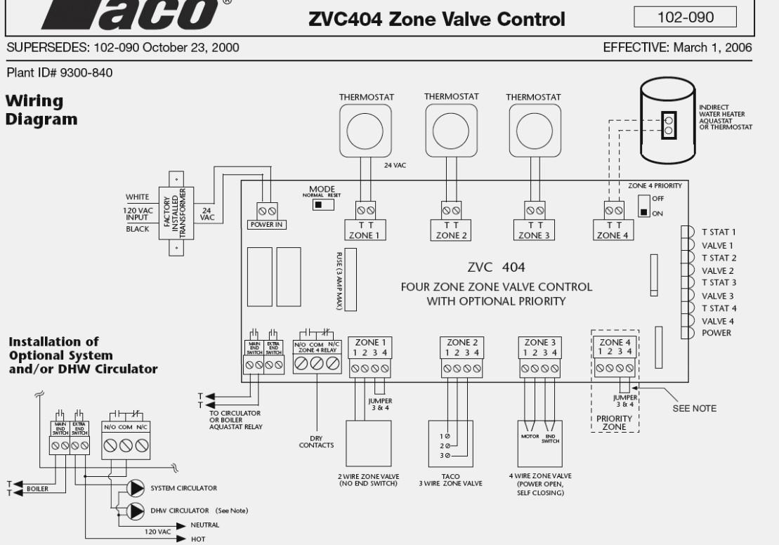 circulator for boiler control wiring diagram fr 1045  taco aquastat wiring download diagram  taco aquastat wiring download diagram