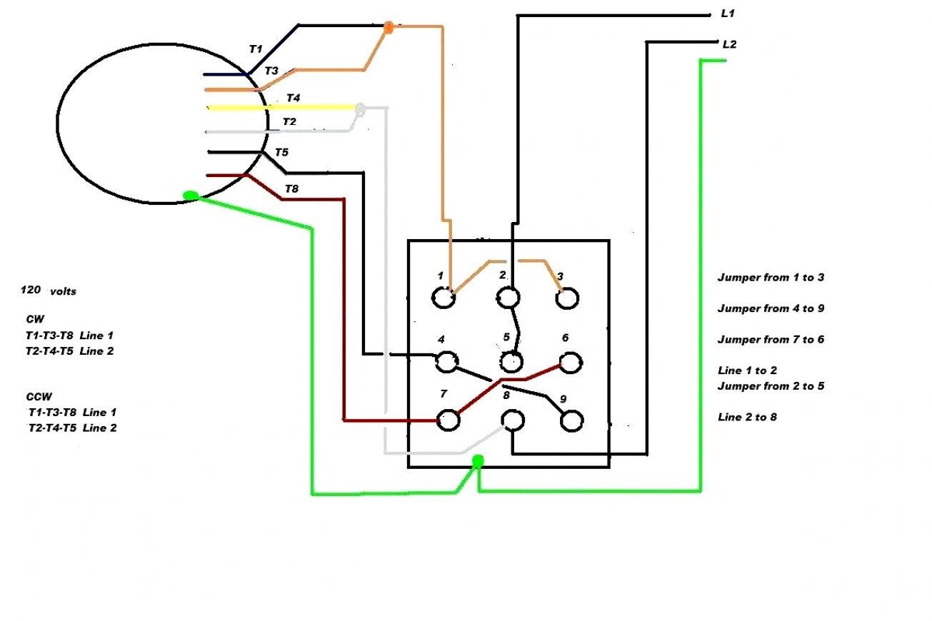 emerson ecm motor wiring diagram 3 0 ao smith dl1036 wire diagram wiring diagram data  ao smith dl1036 wire diagram wiring