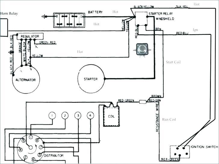 SF_6003] 1954 Gm Turn Signal Wiring Diagram Schematic WiringEgre Sapebe Mohammedshrine Librar Wiring 101