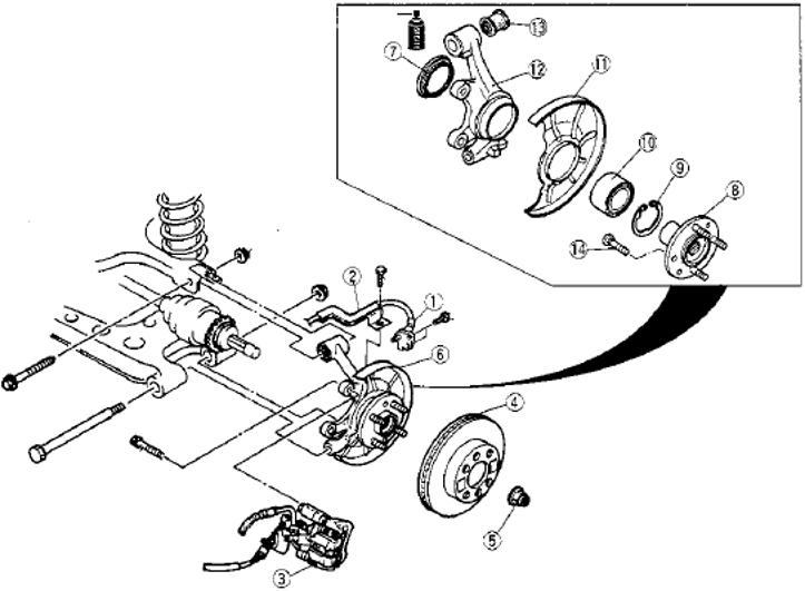 [DIAGRAM_38YU]  VE_8718] 1999 Miata Engine Diagram Schematic Wiring | 1999 Miata Fuse Box |  | Www Mohammedshrine Librar Wiring 101