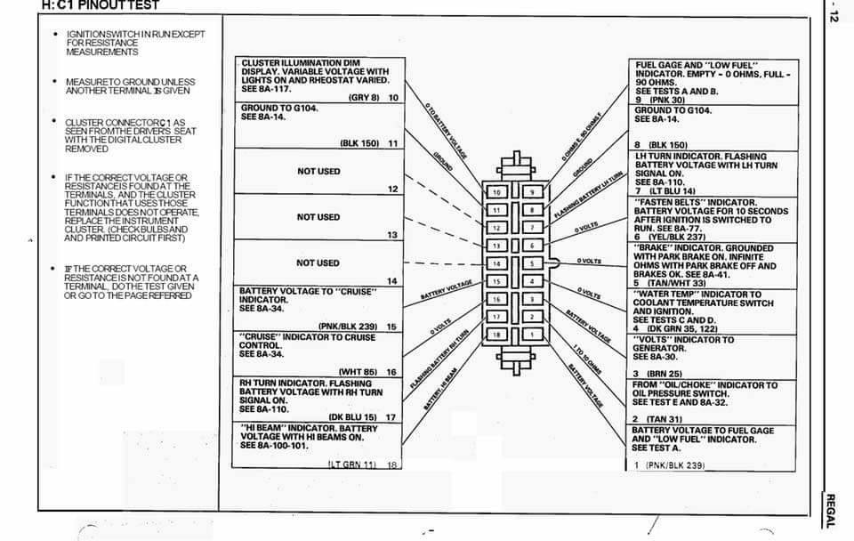 [SCHEMATICS_48IS]  CE_1221] Buick Grand National Wiring Diagram Download Diagram | Buick Grand National Engine Wiring Diagram |  | Ical Menia Hison Rine Itis Gue45 Mohammedshrine Librar Wiring 101