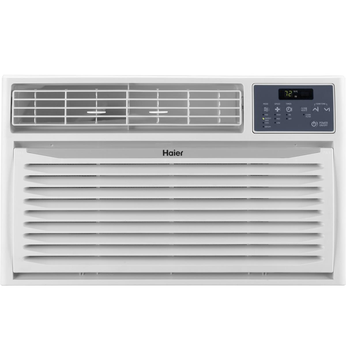 Peachy Haier Air Conditioners Ductless Portable Window Unit Through Wiring Cloud Filiciilluminateatxorg