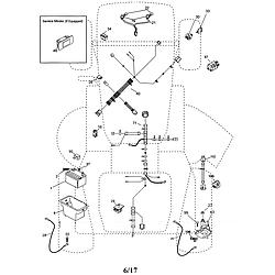SH_3224] Poulan Pro Wiring Harness Wiring DiagramDness Vira Sequ Ehir Mentra Trons Mohammedshrine Librar Wiring 101