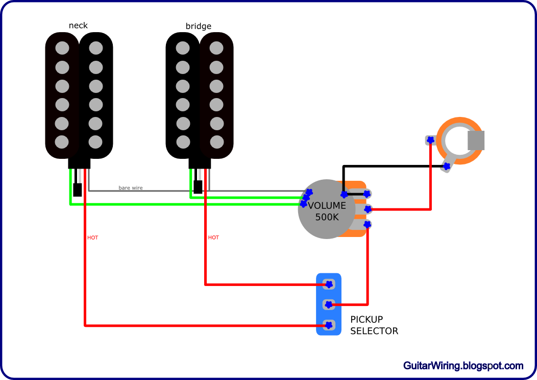 Simple Les Paul Wiring Diagram from static-cdn.imageservice.cloud