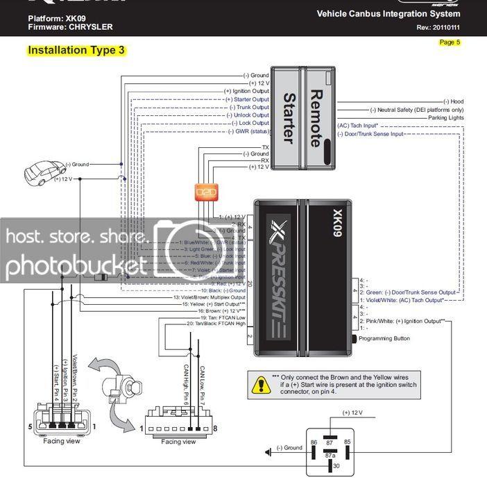 [ZHKZ_3066]  OO_5706] Bulldog Xk09 Wiring Diagram Wiring Diagram | Bulldog Xk09 Wiring Diagram |  | Nedly Lave Vell Jebrp Mohammedshrine Librar Wiring 101