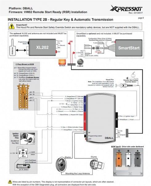 Wiring Bulldog Diagram Security 1640b Tr02 72 Vw Generator Wiring Diagram Hinoengine 1997wir Jeanjaures37 Fr