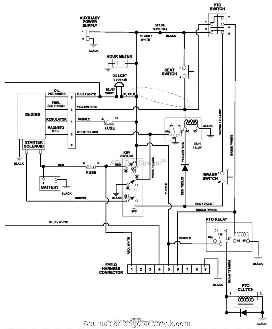 [DIAGRAM_38EU]  ZT_9085] Nd80Pdeu Spa 626 Wiring Diagram Wiring Diagram   Nd80pdeu Spa 626 Wiring Diagram      Cran Ilari Viewor Mohammedshrine Librar Wiring 101