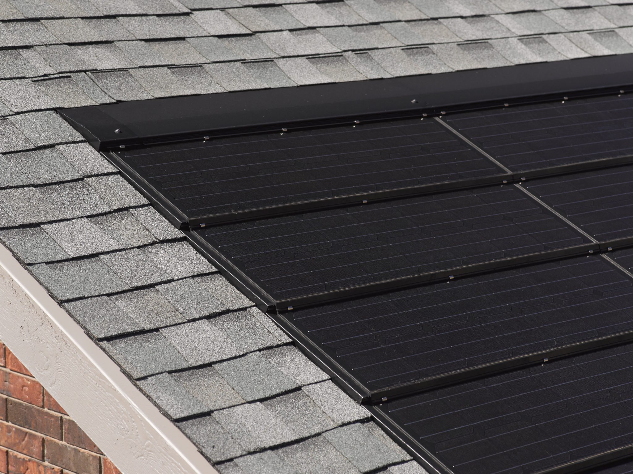 Tremendous Solar Roofing Pinnacle Roofing Professionals Llc Wiring Cloud Staixaidewilluminateatxorg