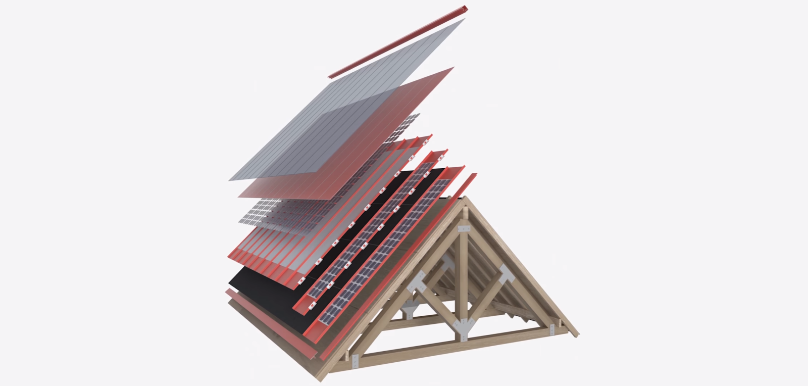 Sensational Can A Startup Compete With Teslas New Solar Roof Impact4All Wiring Cloud Staixaidewilluminateatxorg