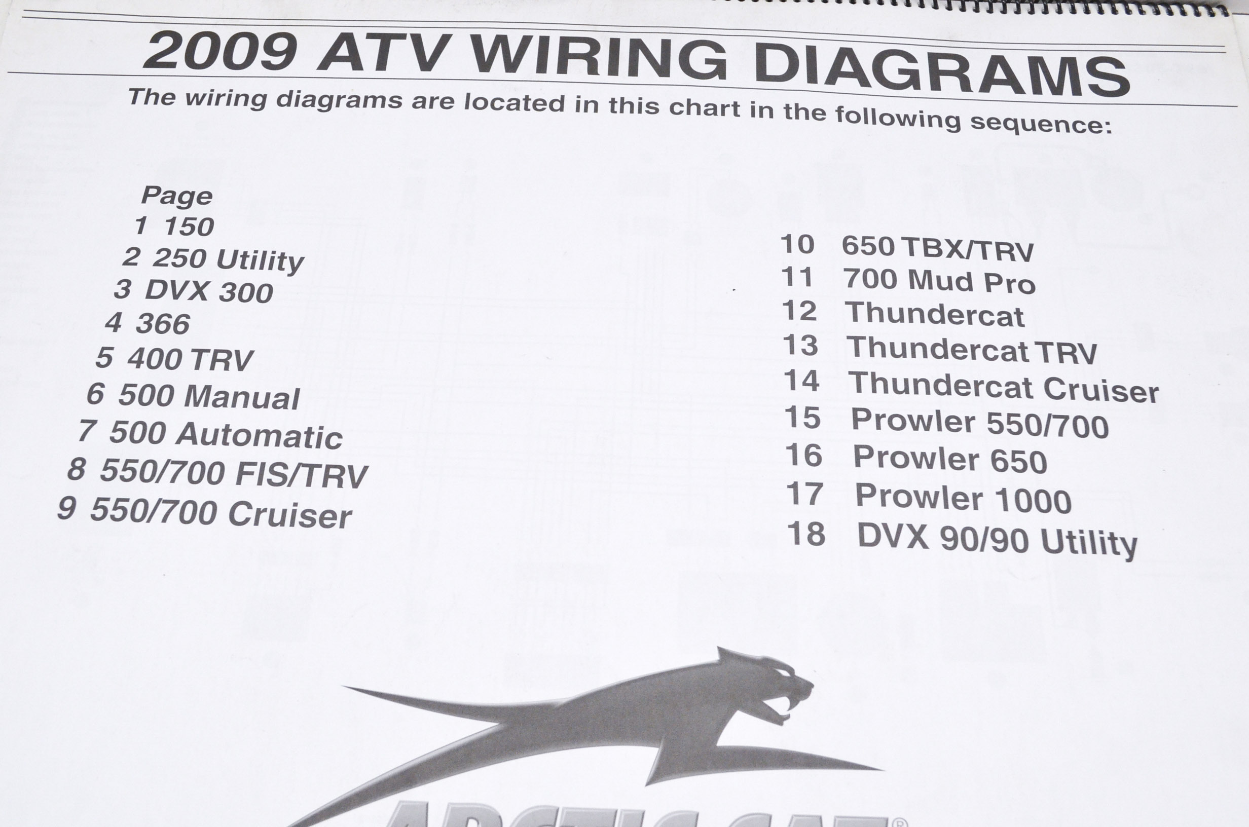 arctic cat wiring diagrams online hk 3528  arctic cat prowler 650 h1 wiring diagram  arctic cat prowler 650 h1 wiring diagram