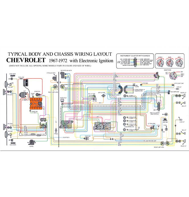 wiring diagram for 1970 chevy truck - 91 240sx wiring harness diagram for wiring  diagram schematics  wiring diagram schematics