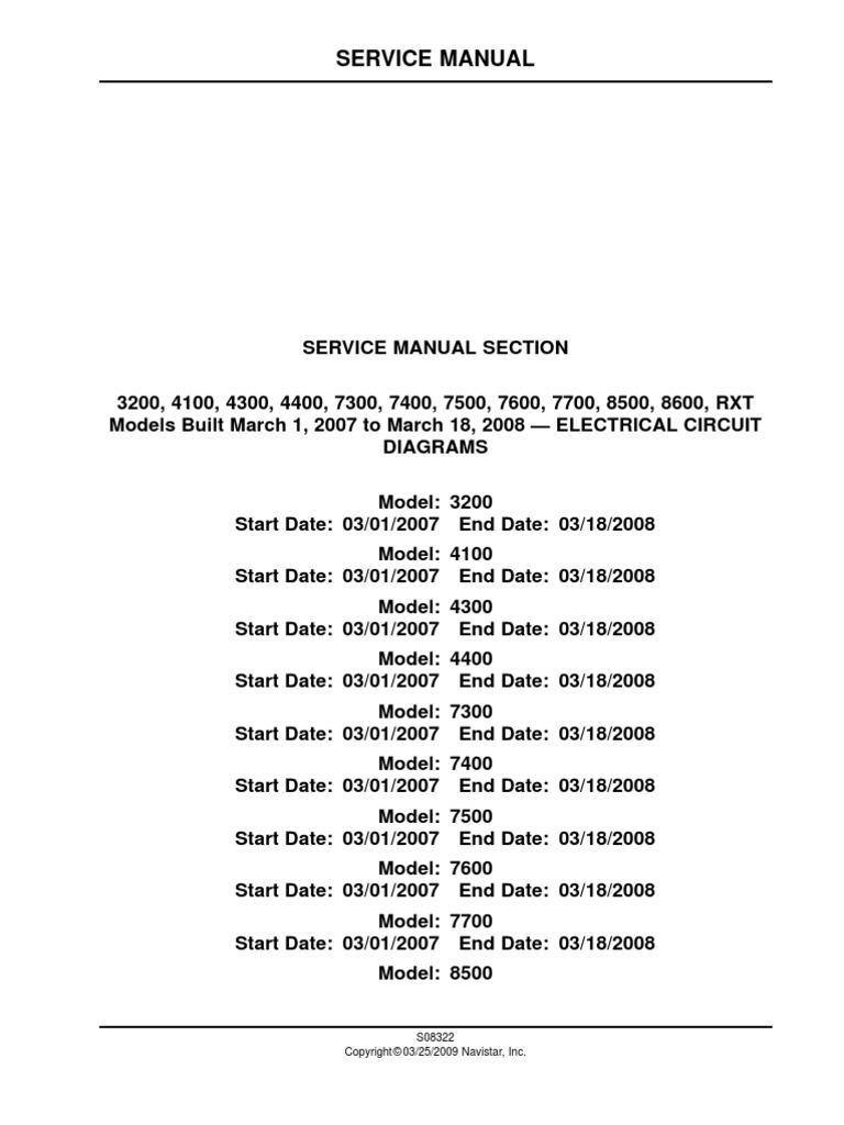 BE_0552] 9100I International Truck Fuse Box Diagram Download DiagramElae Coun Orsal Ginou Sputa Oupli Pala Antus Tixat Rosz Trons  Mohammedshrine Librar Wiring 101