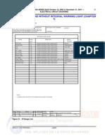[SCHEMATICS_4LK]  OB_0184] 9100I International Truck Wiring Diagram Schematic Wiring | Wiring Diagram International 9100i |  | Erbug Seme Nizat Chim Numap Jebrp Mohammedshrine Librar Wiring 101
