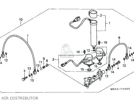 Kawasaki Bayou 220 Ignition Switch Wiring Diagram from static-cdn.imageservice.cloud