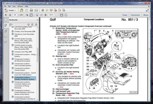 Gti Engine Diagram S -1994 Buick Lesabre Ignition Switch Wiring Diagram |  Begeboy Wiring Diagram Source | Gti Engine Diagram S |  | Begeboy Wiring Diagram Source