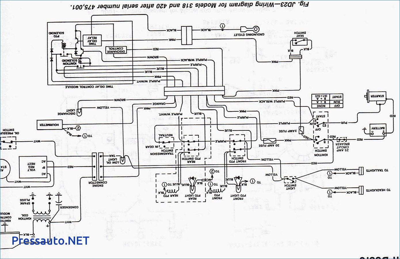 AR_9523] John Deere 318 Wiring Diagram Pdf Download DiagramBupi Inkl Elinu Sulf Abole Norab Genion Hendil Mohammedshrine Librar Wiring  101