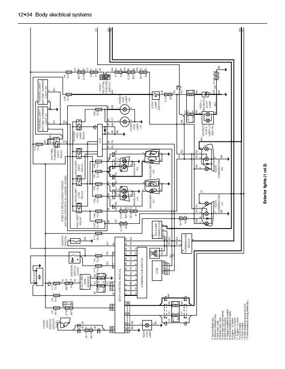 Astonishing Nissan Juke Engine Diagram Basic Electronics Wiring Diagram Wiring Cloud Itislusmarecoveryedborg