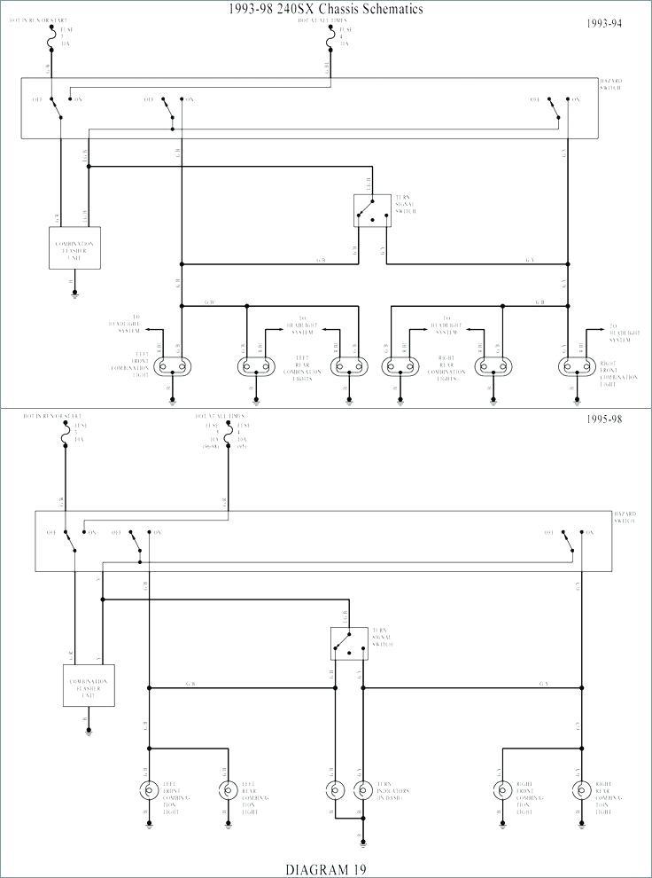 wx6524 s13 engine wiring diagram schematic wiring