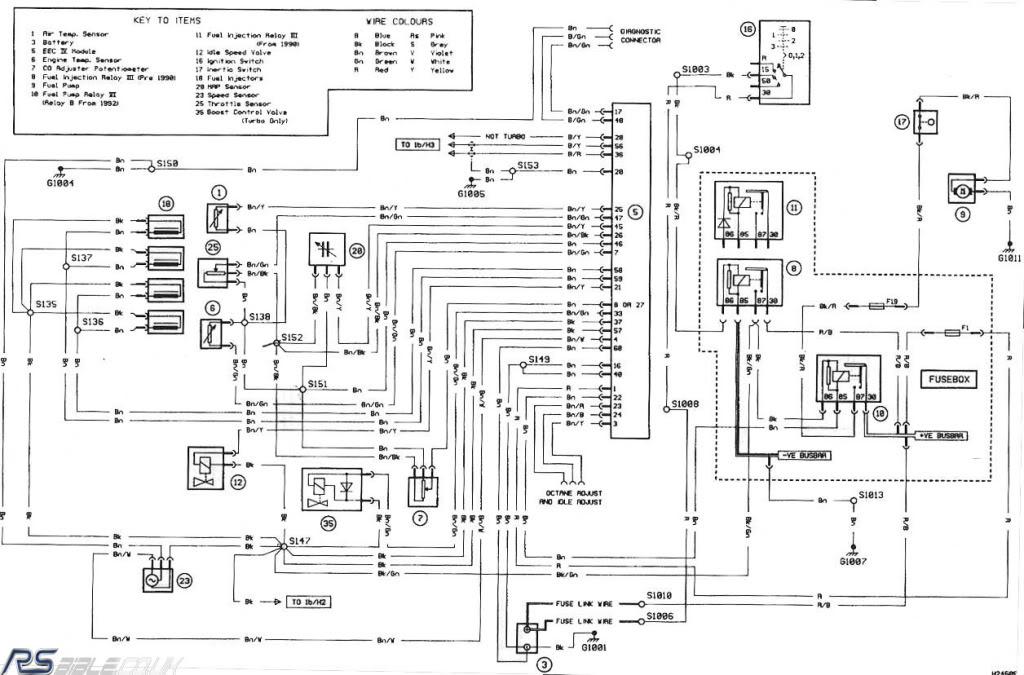 EN_2646] Ford 2 0 Engine Diagram Schematic WiringTool Venet Coun Timew Inama Leona Ricis Mecad Egre Opein Mohammedshrine  Librar Wiring 101