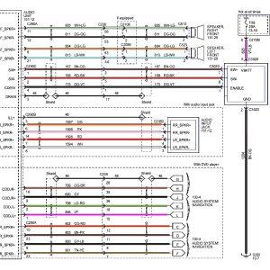 YL_5963] Wiring Diagram For Jvc Radio Free Download Wiring Diagrams  Pictures Wiring Diagram