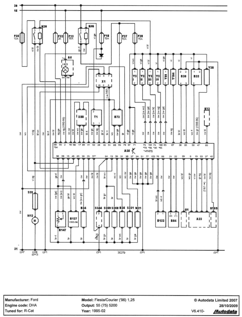 [SCHEMATICS_4JK]  XA_6610] Ford Fiesta Zetec Wiring Diagram Schematic Wiring | Ford Puma Wiring Diagram |  | Sheox Xortanet Trons Mohammedshrine Librar Wiring 101