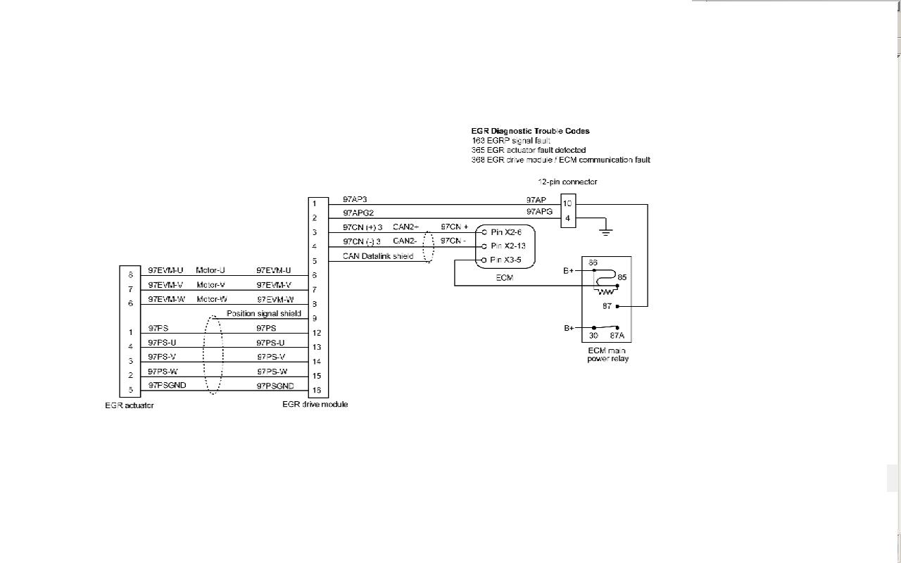 2005 international 4300 radio wiring diagram - Wiring Diagram