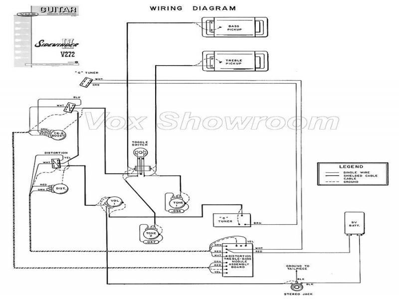 tk0186 wiring diagram 2005 international 4300 free diagram