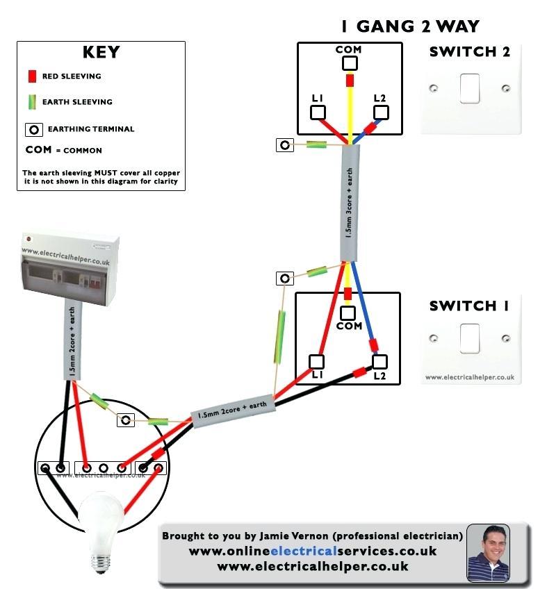 bath exhaust fan light wiring diagram bathroom wiring diagram wiring diagram data  bathroom wiring diagram wiring