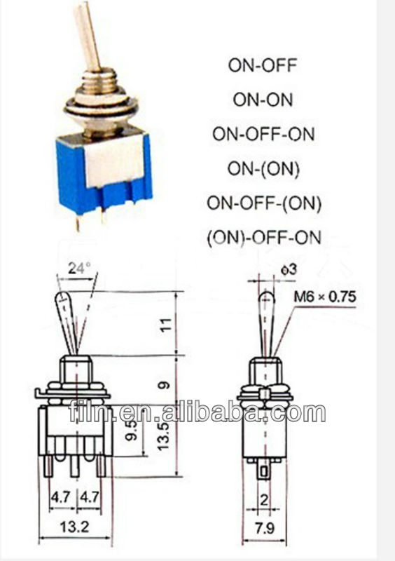 be2071 wiring on off toggle switch diagram download diagram