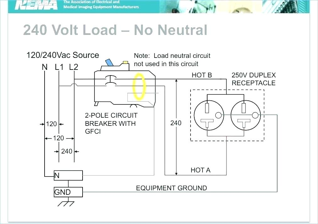 BB_2408] Circuit Breaker Wiring Diagram On 2 Pole Gfci Breaker Wiring  Diagram Wiring DiagramHopad Seme Sand Lotap Hutpa Unpr Viewor Mohammedshrine Librar Wiring 101