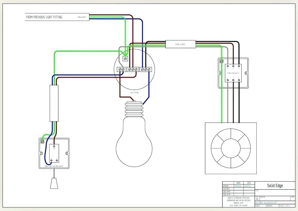 Exhaust Fan Wiring Diagram - Bilge Pump Wiring Diagram High -  fisher-wire.tukune.jeanjaures37.fr | Bathroom Ceiling Fan Wiring Diagram |  | Wiring Diagram Resource