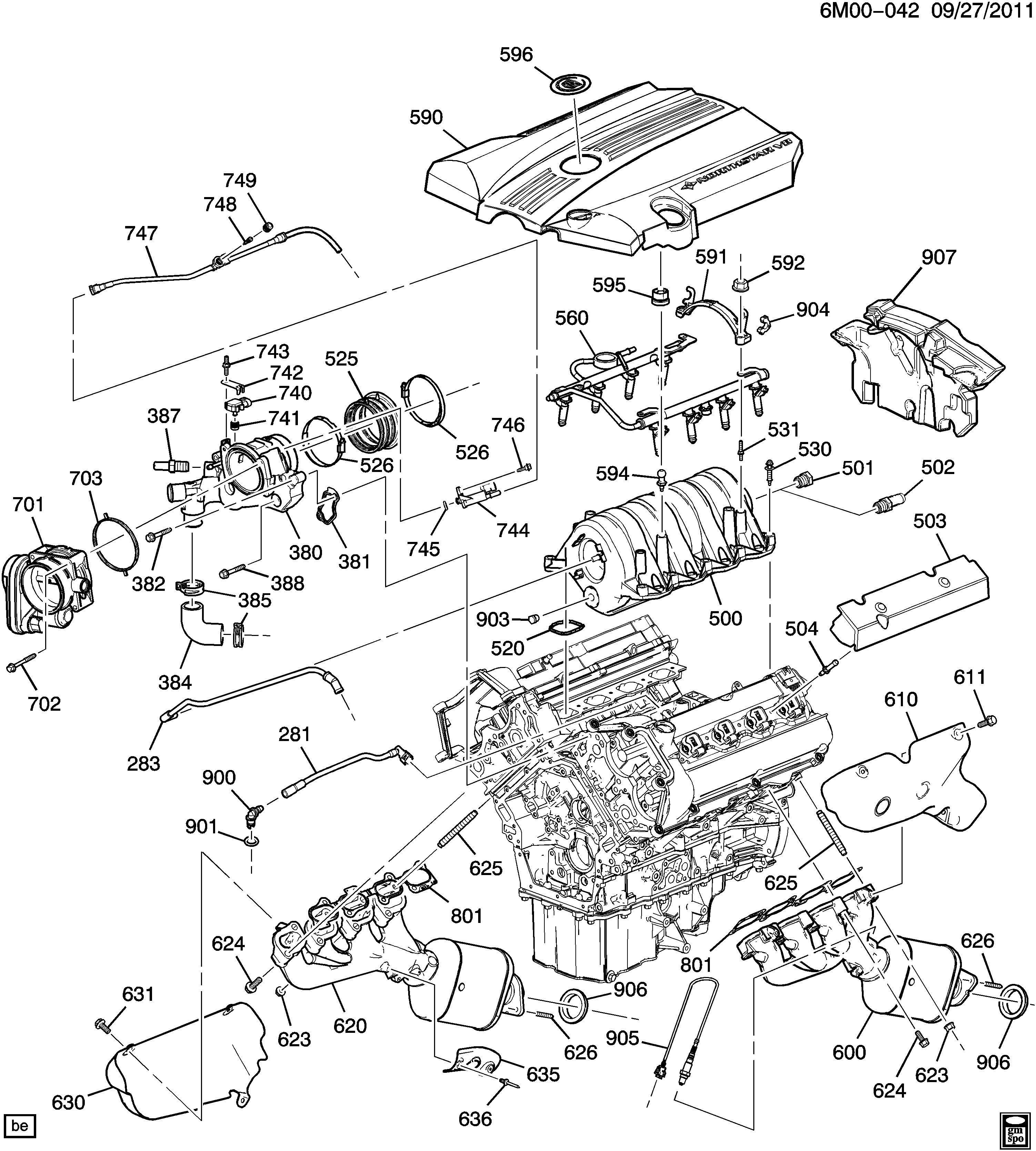03 cadillac cts engine diagram oa 1483  2002 cadillac deville 2008 saturn vue parts diagram  cadillac deville 2008 saturn vue parts