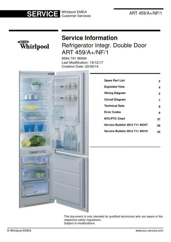 ho5138 refrigerator freezer diagram refrigerator freezer