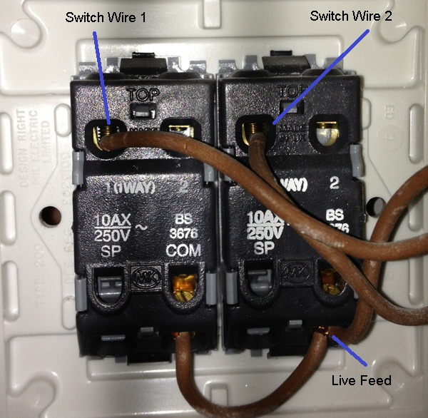 Vz 3013 Switch With Dimmer Wiring Diagram On Wiring A 4 Gang One Way Light Wiring Diagram