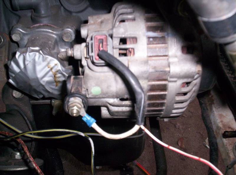 ZN_7134] With 98 Nissan Wiring Diagram On Ka24De Alternator Wiring Diagram  Schematic WiringTivexi Tixat Mohammedshrine Librar Wiring 101