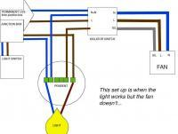 wiring diagram for a bathroom extractor fan zv 5131  house wiring diagram bathroom fan free diagram  house wiring diagram bathroom fan free