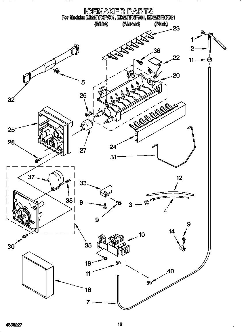 Whirlpool Rf362lxsq Wiring Schematic -Xk8 Engine Diagram | Begeboy Wiring  Diagram Source | Whirlpool Rf362lxsq Wiring Schematic |  | Begeboy Wiring Diagram Source
