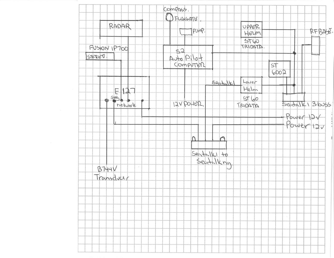[TVPR_3874]   | Ka24e Engine Wiring Diagram |  |