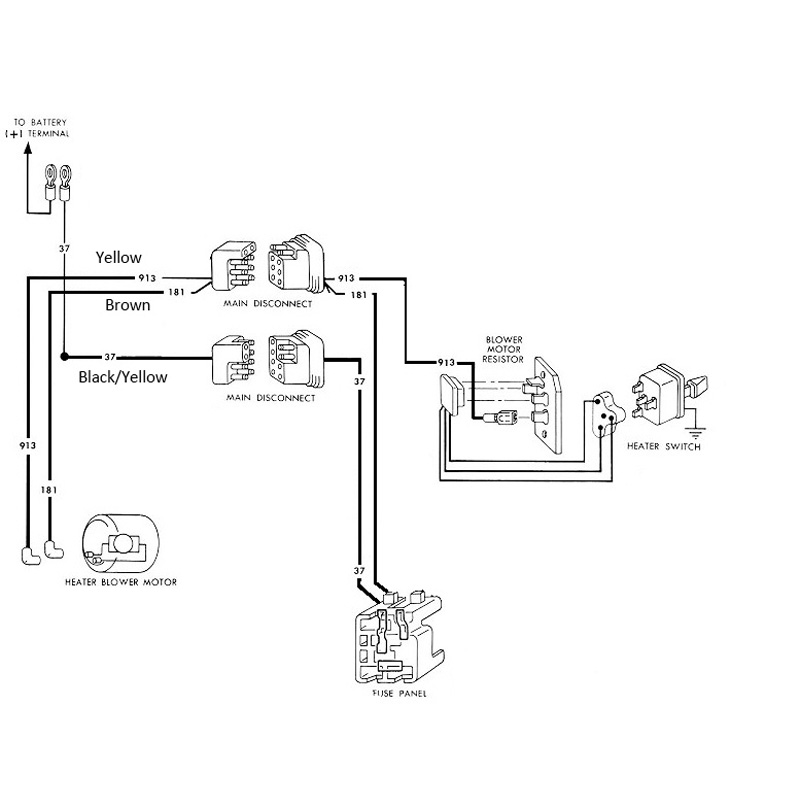 1966 Ford Mustang Wiring Diagram from static-cdn.imageservice.cloud