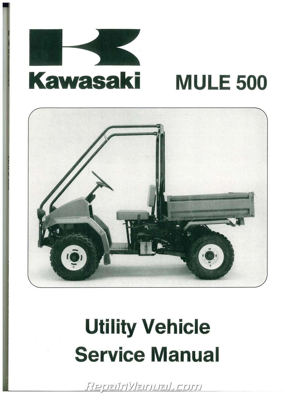 [EQHS_1162]  OH_4298] 1990 Kawasaki Mule Wiring Diagram Wiring Diagram | 1990 Kawasaki Bayou Wiring Diagram |  | Gho Arcin Rine Hendil Bepta Mohammedshrine Librar Wiring 101