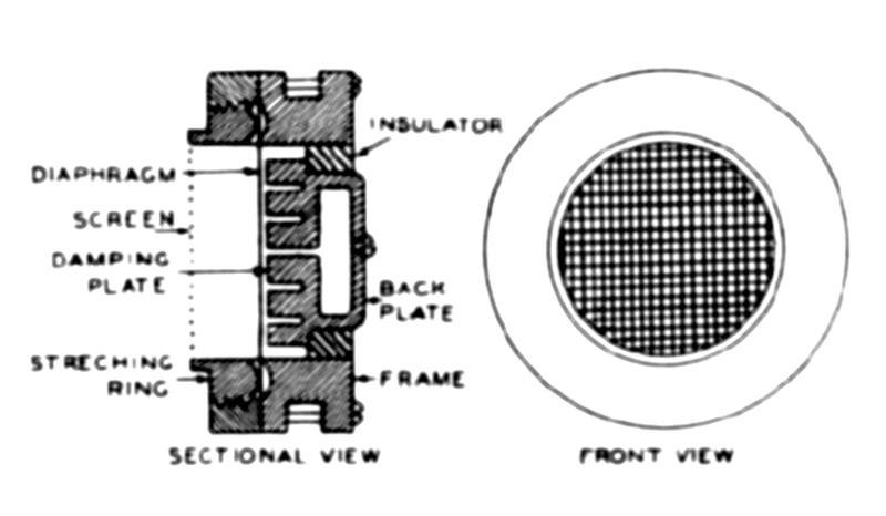 Wondrous Dynamic Microphone Diagram 1920 Condenser Mic Diagram Wiring Wiring Cloud Dulfrecoveryedborg