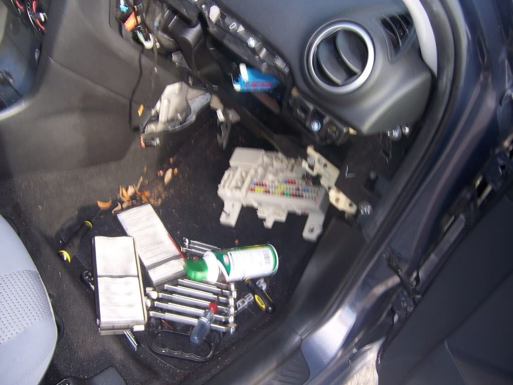 2010 mazda 3 fuse box location by 1903  2008 mazda 3 fuse diagram  by 1903  2008 mazda 3 fuse diagram
