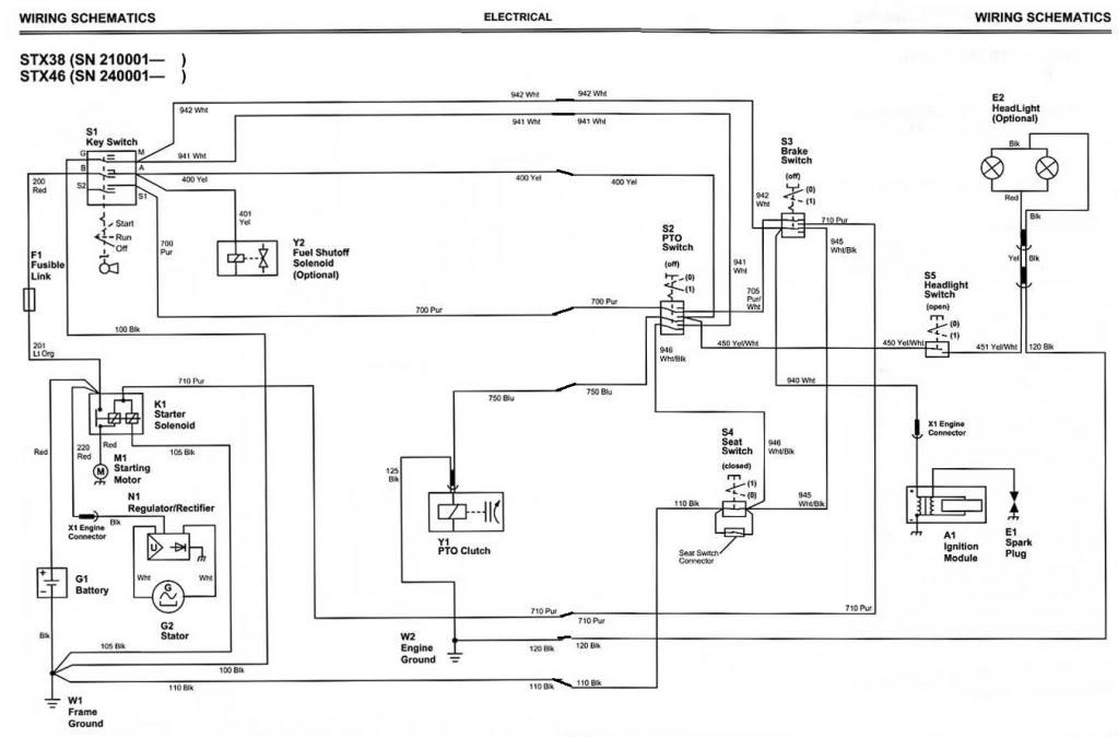 john deere 210 wiring diagram - wiring diagram data john deere 216 wiring diagram  4.it.tennisabtlg-tus-erfenbach.de