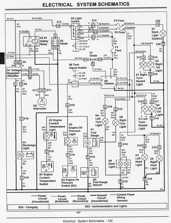 NE_4093] Electrical Schematic Problems Wiring DiagramKumb Xero Mohammedshrine Librar Wiring 101