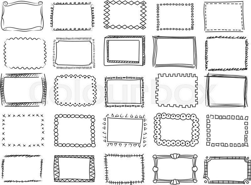 Brilliant Text Box Templates Stock Photos Auto Electrical Wiring Diagram Wiring Cloud Counpengheilarigresichrocarnosporgarnagrebsunhorelemohammedshrineorg