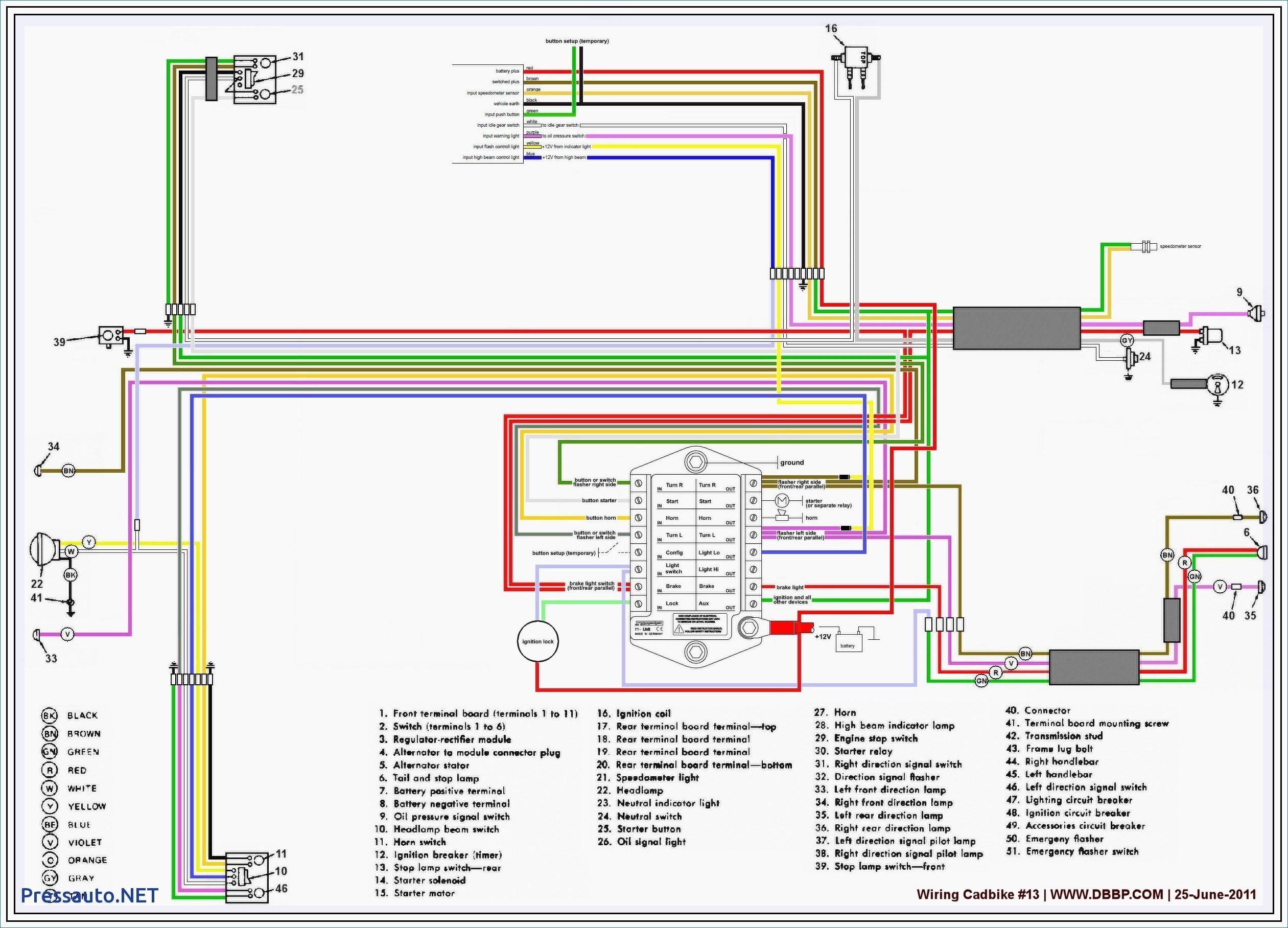 alternator warning light wiring diagram vd 2045  alternator warning light wiring diagram free download  alternator warning light wiring diagram