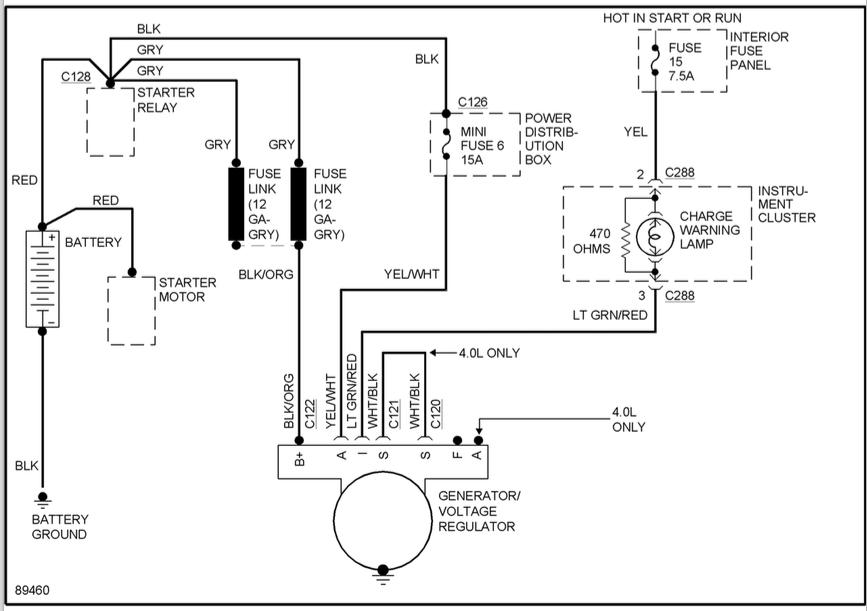 WD_1881] E36 Ignition Wiring DiagramIcal Perm Sple Hendil Mohammedshrine Librar Wiring 101